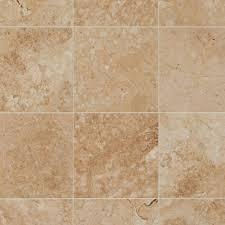 white ice crackle ceramic 3x6 subway tile at floor u0026 decor