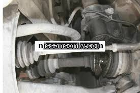 exle cv for first job how to replace front cv joint axle repair install remove wheel drive