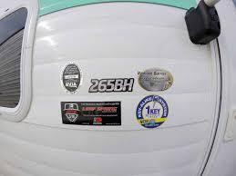 Delaware travel calculator images 2017 new riverside rv retro 265bh travel trailer in delaware de jpg