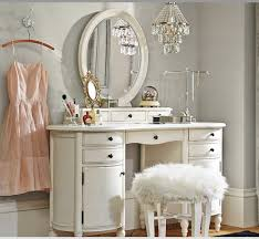 Industrial Vanity Table Industrial Decor Style Is Perfect For Any Interior From Living