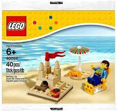 amazon smile black friday cyber monday 30 best lego sets u0026 accessories images on pinterest legos lego