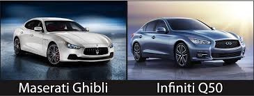 new maserati sedan 2014 maserati ghibli photos and info ahead of shanghai debut