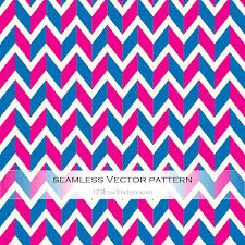 chevron pattern in blue blue chevron pattern vector 123freevectors