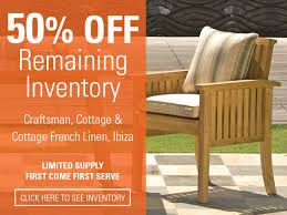 The Outdoor Furniture Specialists Catalogue Thos Baker Teak Outdoor Furniture Wicker Patio Furniture