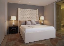 Full Size Upholstered Headboard by Bedroom Grey Tufted Headboard In Bedroom Keyword27 Beds And