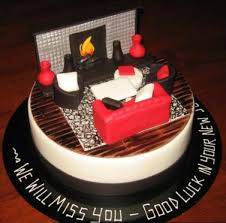 the birthday cake birthday cake design app ranking and store data app