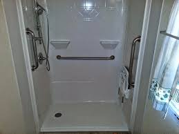 Walk In Baths And Showers Prices Best Buy Walk In Bath Tubs