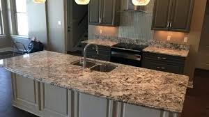 Kitchen Island Granite Countertop Kitchen Island Granite Countertop Altmine Co
