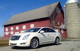 lincoln mks vs cadillac xts cadillac xts 2018 view specs prices photos more driving