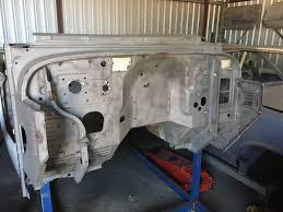 lexus lx470 diesel for sale perth beast to beauty in 12 months 1983 hj47 ih8mud forum