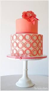 orange cake beautiful cakes pinterest cake beautiful cakes