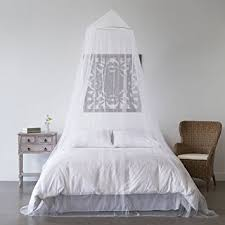 Mosquito Net Bed Canopy Mosquito Net Bed Canopy Bug Screen Repellant