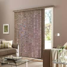 Interior Sliding Doors Home Depot Innovative Patio Door Vertical Blinds Home Depot Door Sliding Door