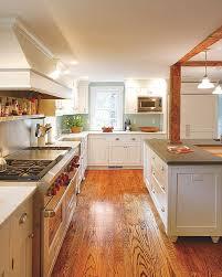 Scratch And Dent Kitchen Cabinets 198 Best Kitchen Ideas Images On Pinterest Kitchen Cuisine