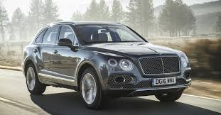 roll royce bentley audi you like that rolls royce ceo takes a shot at bentley u0027s