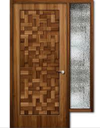modern exterior front doors wood front door peytonmeyer net