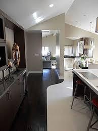 Kitchen Tile Flooring Ideas Best 25 Transition Flooring Ideas On Pinterest Hexagon Tiles