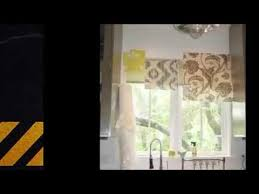 Cafe Style Curtains Cafe Curtains Decor Curtains Print House Cafe Decor Window Drapes