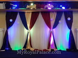 Stage Backdrops Stage Backdrops U2013 My Royal Palace