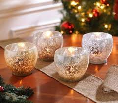 cool christmas holiday candles decoration ideas family holiday