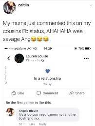 Funny Mom Memes - joke4fun memes savage mom