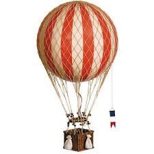 circus balloon vintage circus polyvore