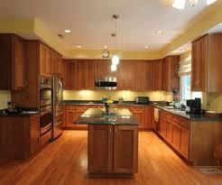 Kitchen Cabinets Northern Virginia by Standard Kitchen Cabinet Dimensions On 663x301 Kitchen Cabinets