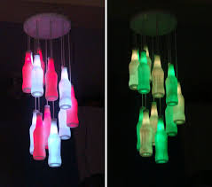 cool light up things glamorous cool things to do to your bedroom ideas simple design