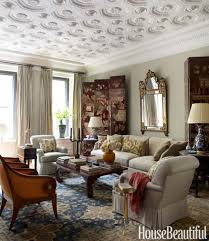 michael smith interiors white house decorator michael s smith classic american decorating
