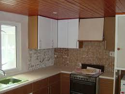 Kitchen Cabinet Door Paint Akiozcom - Kitchen cabinet door painting