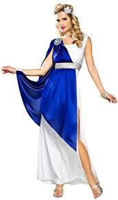 Mythical Goddess Girls Costume Girls Costume Cheap Greek Girls Costume Find Greek Girls Costume Deals On Line