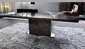 giorgio collection dining tables giorgio collection tables dining working dressing