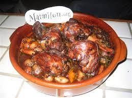 comment cuisiner souris d agneau photo 2 de recette souris d agneau confite en daube douce marmiton