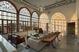 design hotel 5 of the best israeli hotels for design