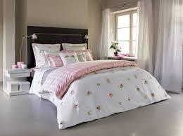 deco chambre romantique maison romantique deco