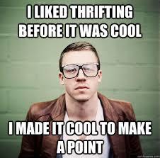 Macklemore Meme - make that money macklemore memes quickmeme