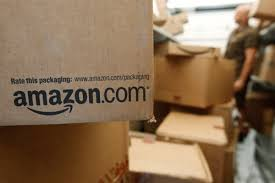 what items to sale on black friday on amazon amazon black friday deals 2014 here are hottest deals csmonitor com