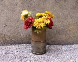 Vase Tall Tall Flower Vase Etsy