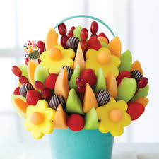 fruit arrangements for edible arrangements gift shops 2060 yellow springs rd frederick
