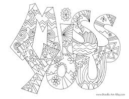 12 images of i love you doodle art coloring pages printable i