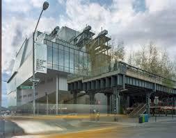 100 whitney museum floor plan chico the safor corporation