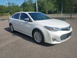 lexus service gainesville fl inventory select motor car of gainesville used cars for sale