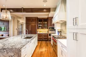 Kitchen Cabinet Quote by Elevation Finishes Denver Cabinet Refinishing Experts