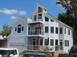 house with 4 bedrooms luxury 4 bedroom house on oct vrbo