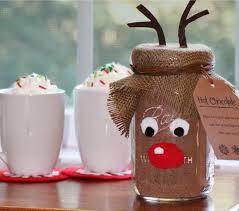 diy mason jar gift ideas crafts projects1