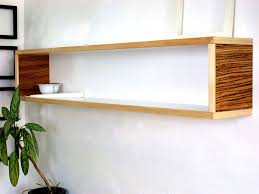 exciting modern wall shelves pics ideas tikspor