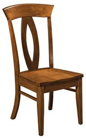 amish dining room table 559 best amish dining chairs images on pinterest amish furniture