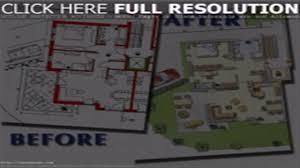 floor plan layout software mac youtube