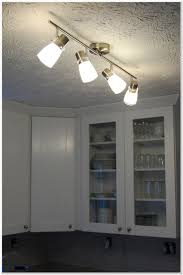 ikea kitchen ceiling light fixtures 2016 contemporary wood kitchen interior with modern ceiling lighting