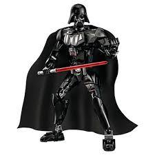 Lego Darth Vader Led Desk Lamp Darth Vader Target
